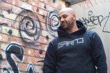 EARND hoodie