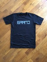 EARND Cotton Tee Men's