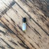 EARND Chill Essential Oil Blend